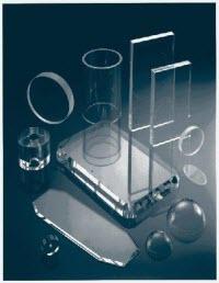 HEM sapphire products