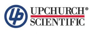 Upchurch Scientific Logo